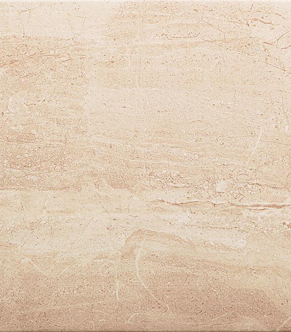 Плитка напольная Golden Tile Wanaka 300х300х8 мм бежевая (15 шт=1.35 кв.м) напольная плитка ava eden bianco lappato 60x60