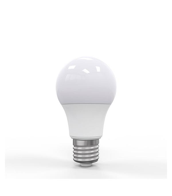Лампа светодиодная лампа REV E27 16Вт 2700K теплый свет А60 груша