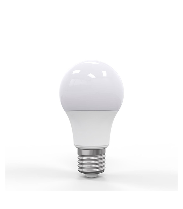 Лампа светодиодная лампа REV E27 16Вт 2700K теплый свет А60 груша лампа светодиодная форма груша мощность 8вт белый свет цоколь e27 прозрачная