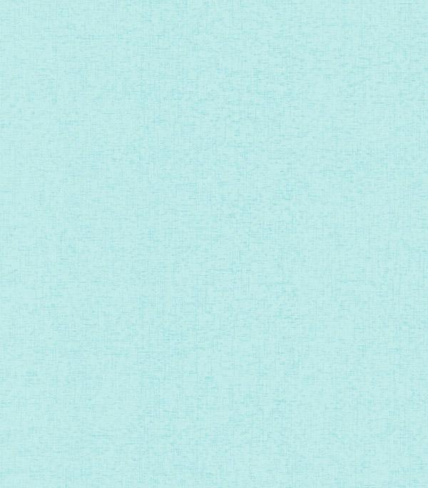 Обои виниловые на флизелиновой основе 1,06х10 м MaxWall Нуар арт.168069-07 обои виниловые на флизелиновой основе 1 06х10 м а с креацион eastern bazar арт 340713