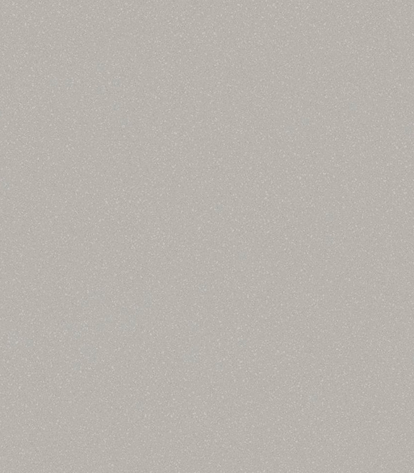 Линолеум коммерческий 3 м Tarkett ACCZENT PRO ASPECT 1 линолеум tarkett grand jakarta 1 3м
