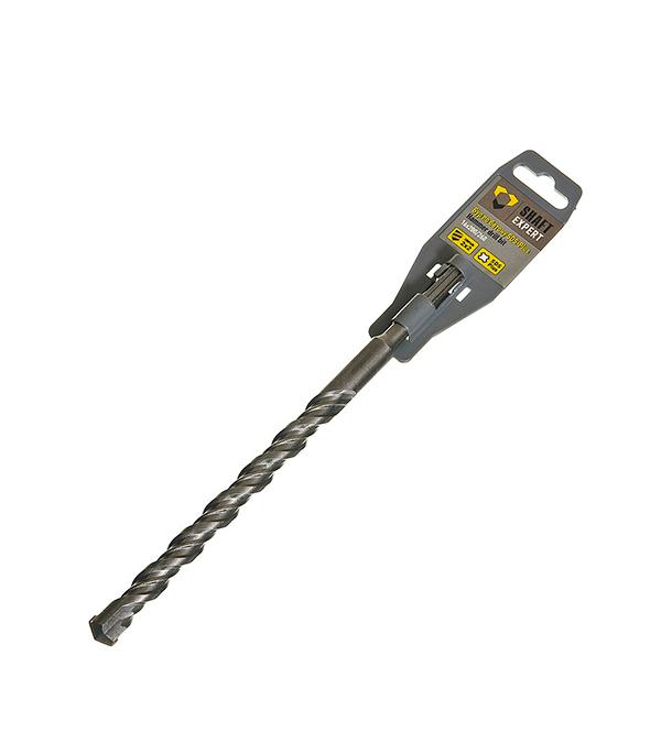 Бур SDS-plus 16х200/260 мм бур stomer sds plus sd 16 260 16x260mm