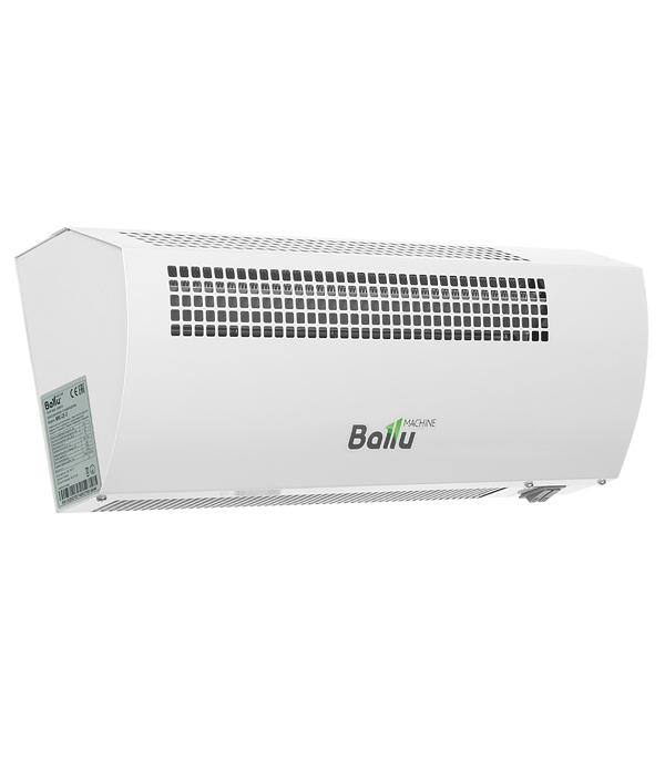 Тепловая завеса Ballu BHC-3.000 SB 3 кВт