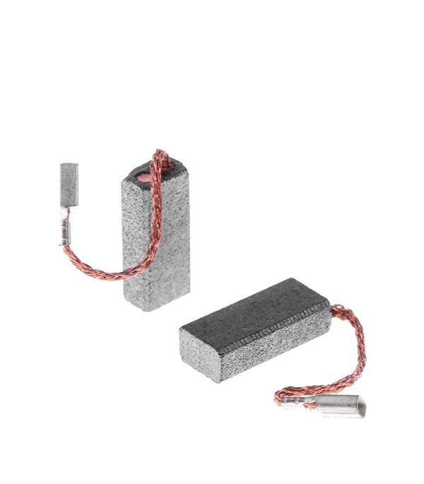 цена на Щетки угольные для инструмента Bosch 404-308 Аutostop (2 шт.)