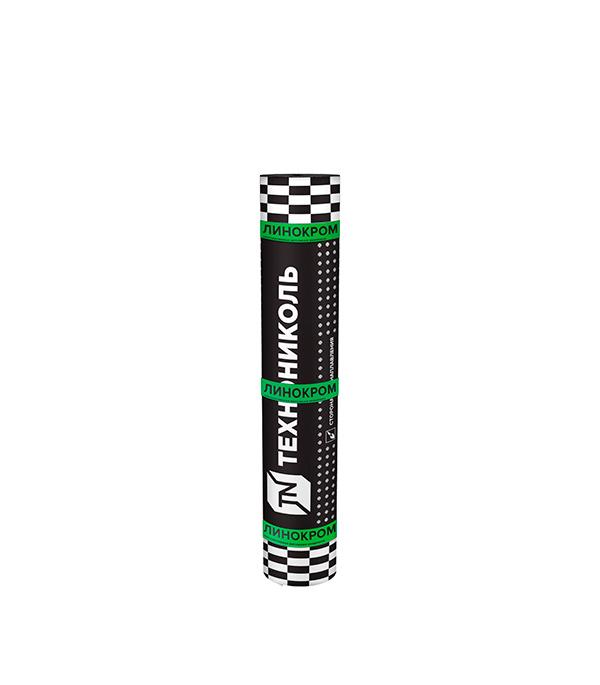 Линокром ТКП сланец серый 10 кв.м стоимость