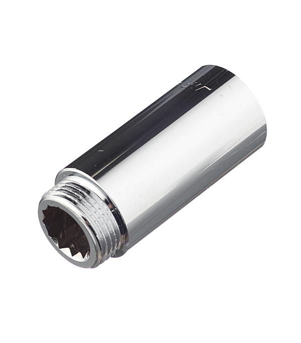 Удлинитель 60 мм 3/4 ВН удлинитель 60х27 мм 0 4 мм