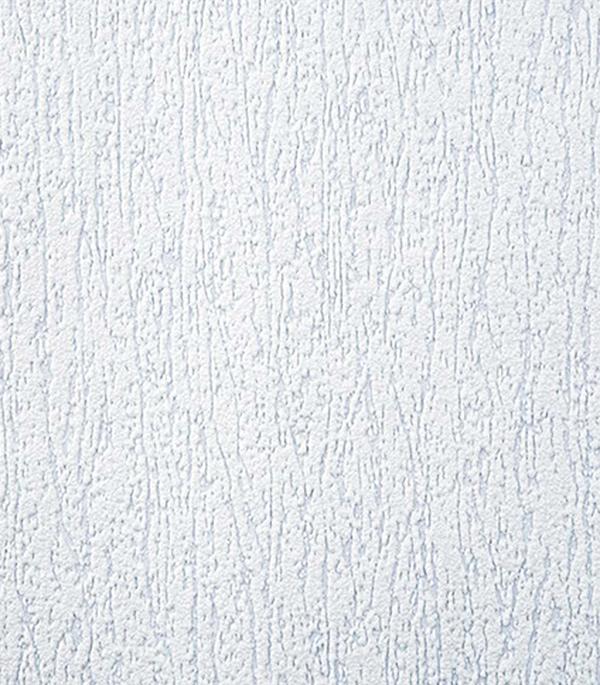 Обои под окраску флизелиновые фактурные Ateliero 2521 25х1,06 м флизелиновые обои italreflexes element el 35