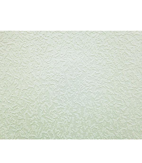 Обои виниловые на флизелиновой основе 1,06х10 м Стружка арт. 150073-71 обои арт 11101 01