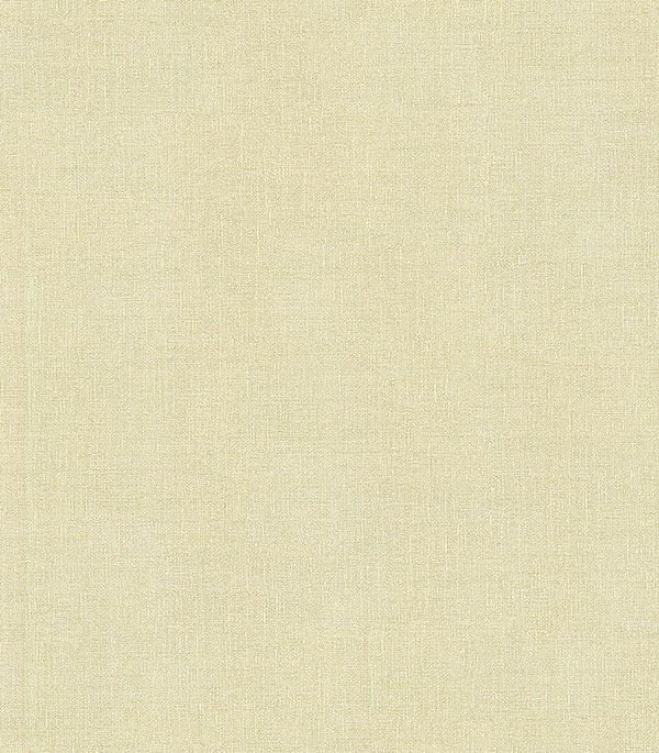 Обои виниловые на флизелиновой основе 0,53х10 м Grand Deco Painterly PY-1006 виниловые обои grandeco ideco painterly py 1303