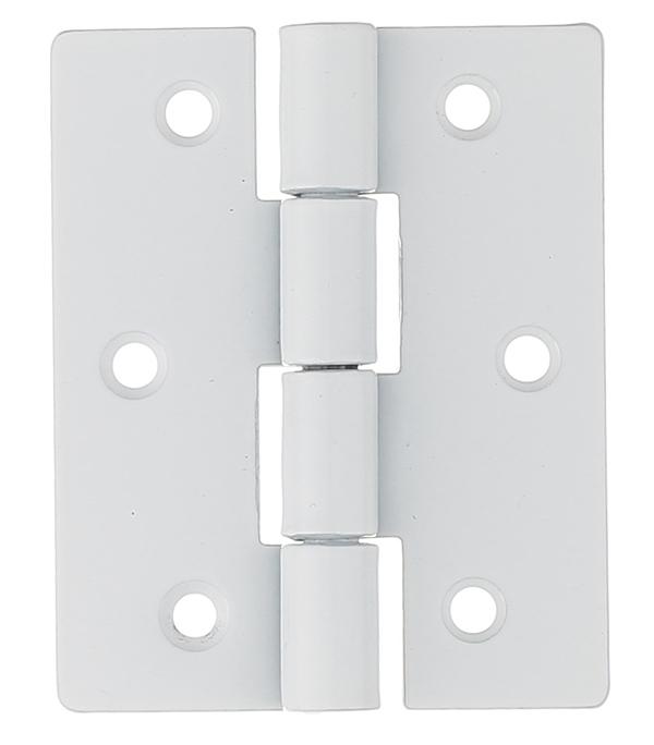Петля универсальная ПН 1-60 белая (2 шт) ozcan лампа timon 60 белая