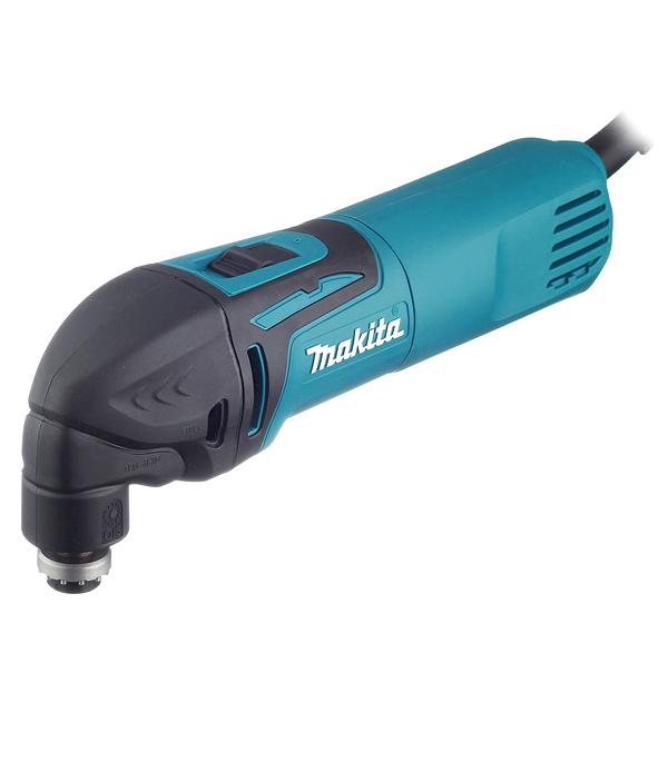 Резак универсальный Makita TM3000C 320 Вт