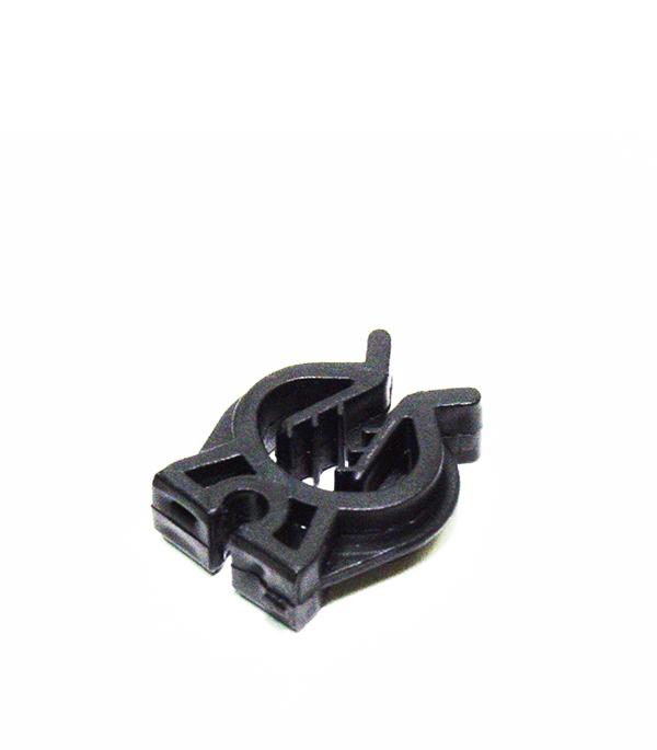 Купить Фиксатор для арматуры (300 шт) Элемент №2, Пластик