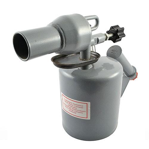 Лампа паяльная бензиновая ЛП-2,0 лампа паяльная fit бензиновая 1 л