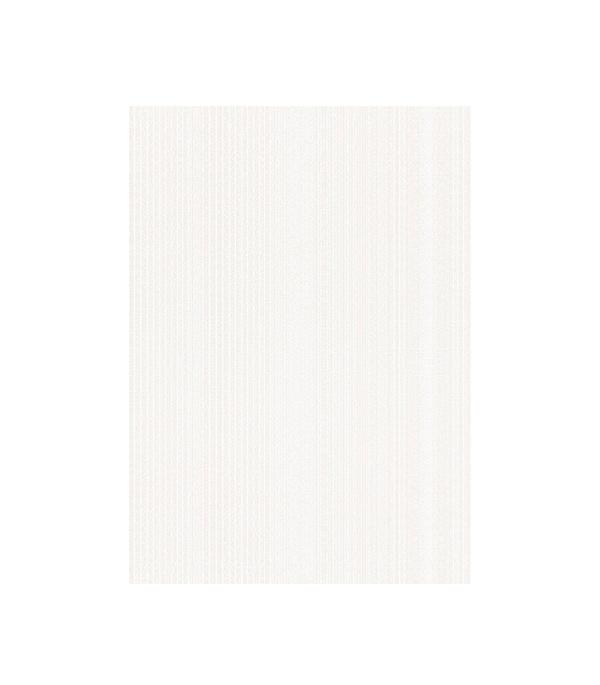 Плитка облицовочная 250х350х7 мм Капри белый (16 шт=1,4 кв.м) плитка облицовочная cersanit blackstone черный 250х350х7 мм 16 шт 1 4 кв м