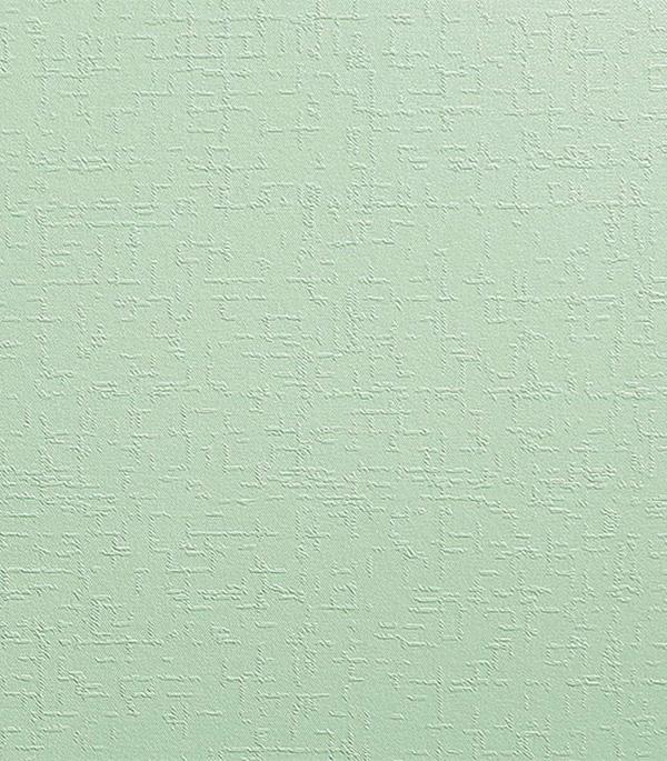 Стеклообои 1х12,5 м Wellton Dеcor Циновка стеклообои каскад 1х12 5 м wellton décor