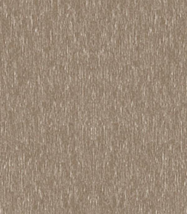 Обои виниловые на флизелиновой основе 1,06х10 м Erismann One five 3453-6 виниловые обои erismann magnifique 4314 6