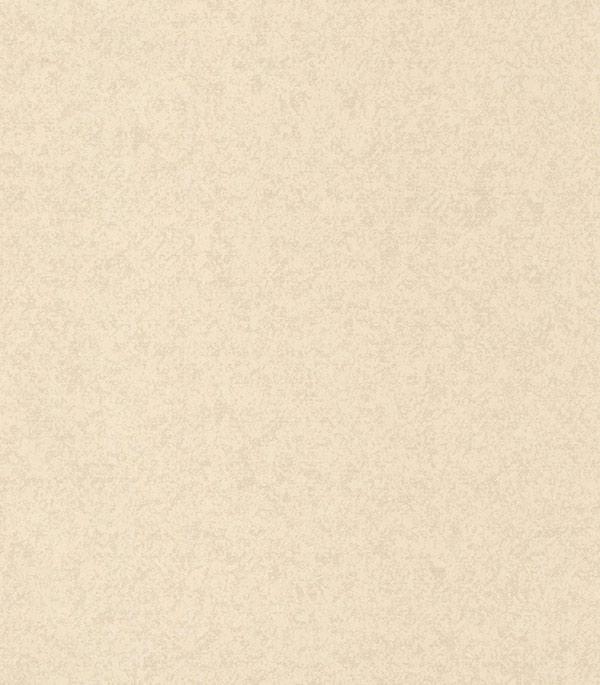 Обои виниловые на флизелиновой основе Black Onyx Жаккард фон 10042-01 1,06x10 м пользовательские 3d обои для фото пещера природа ландшафт тв фон настенная роспись обои для гостиной спальня фон арт декор