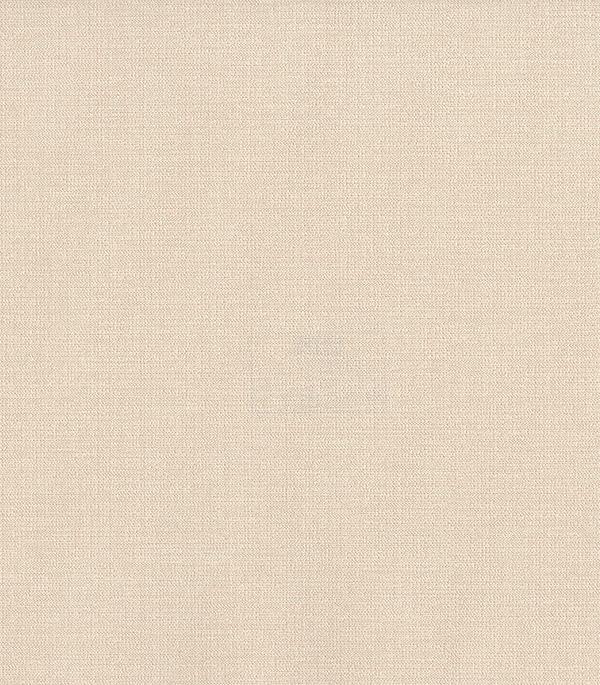 Обои виниловые на флизелиновой основе 1,06х10 м A. S. Creation Kompakt Abstrakt 943153 виниловые обои as creation tessuto ii 961982