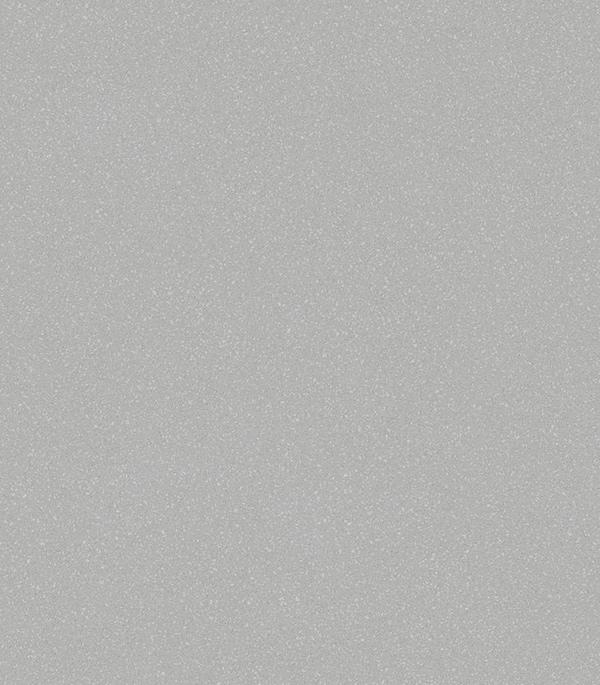 Линолеум коммерческий 4 м Tarkett ACCZENT PRO ASPECT 2 цены онлайн