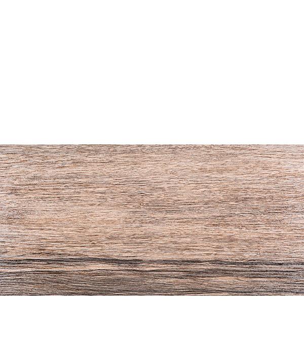 Керамогранит 300х600х11 мм Амарено коричневый /Керама Марацци (7 шт = 1,26 кв.м)