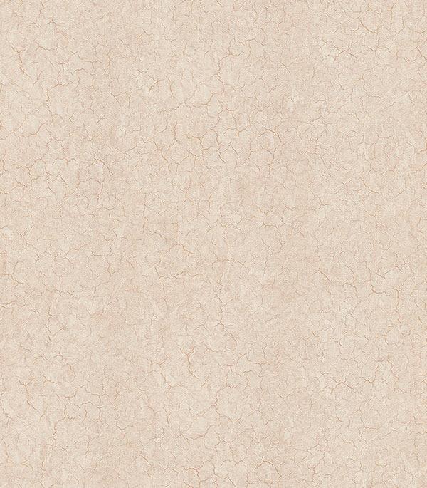 Обои виниловые на флизелиновой основе 1,06х10,05 м MaxWall 159051-14 обои виниловые на флизелиновой основе maxwall stradivarius 159094 14 1 06х10 м