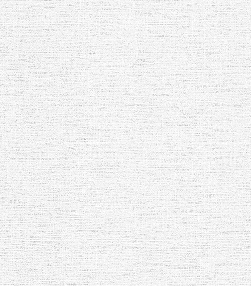 цены Обои виниловые на бумажной основе 0,53х10 м Индустрия Сфера 162002-10