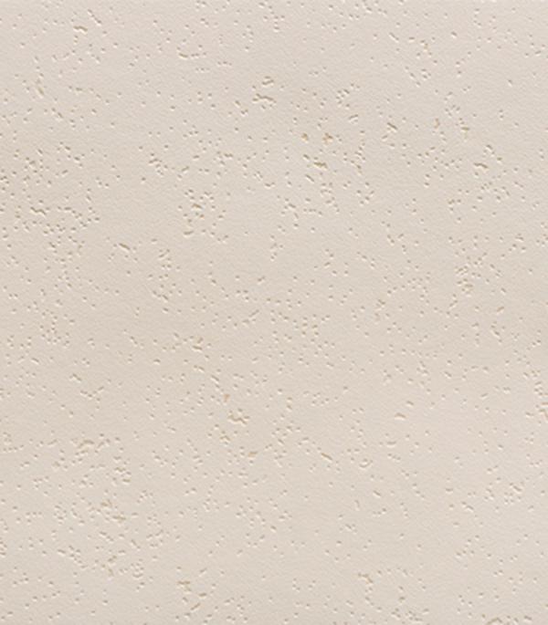 Обои виниловые на бумажной основе Elysium Подсолнухи 0,53х10м 900800 shinhan wallcoverings 82025 3 flora обои виниловые на бумажной основе 1 06 15 6