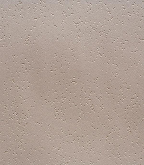 Обои виниловые на бумажной основе Elysium Подсолнухи 0,53х10м 900804 shinhan wallcoverings 82025 3 flora обои виниловые на бумажной основе 1 06 15 6
