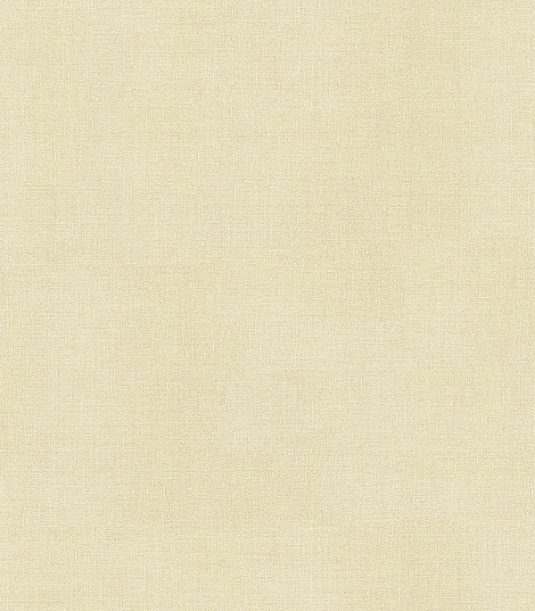 Обои виниловые на флизелиновой основе 0,53х10 м GRAND DECO Painterly PY-1001 цена