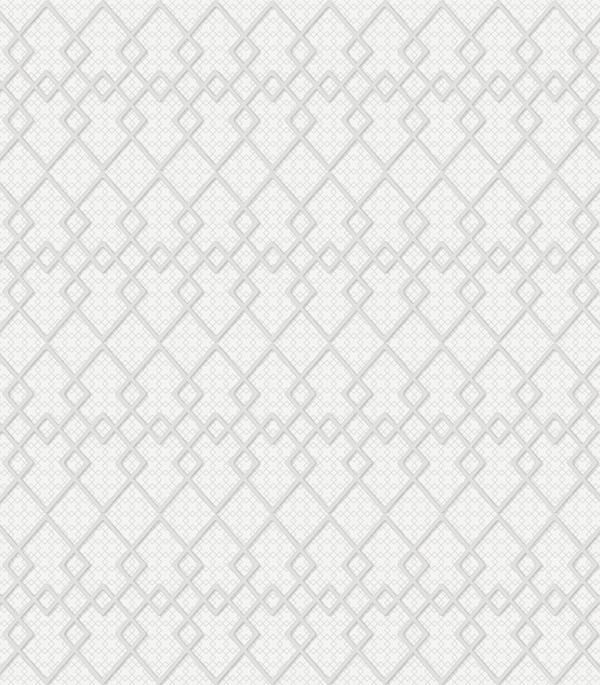 цена на Обои виниловые на флизелиновой основе горячего тиснения 1,06х10 м Квадро 3710-4