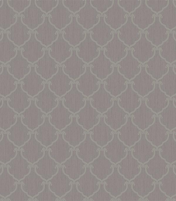Обои виниловые на флизелиновой основе 1,06х10 м Erismann Violetta 3784-6 флизелиновые обои erismann keneo 1768 37