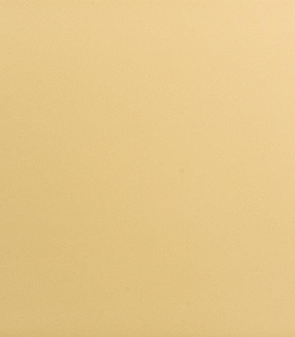 Плитка облицовочная Еврокерамика 200х200х7 мм моноколор бежевая 22 шт 0.88 кв.м.