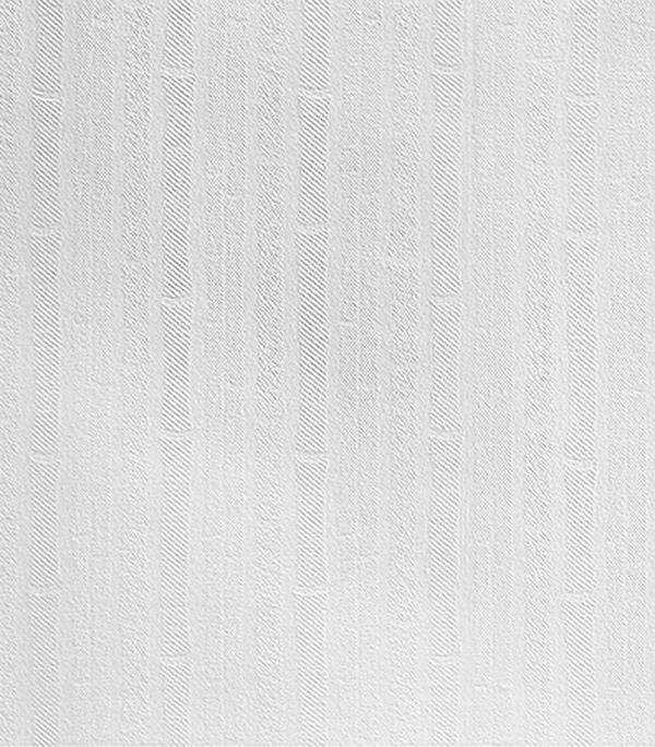Стеклообои Wellton Decor Тростник 1х12.5 м цена 2017
