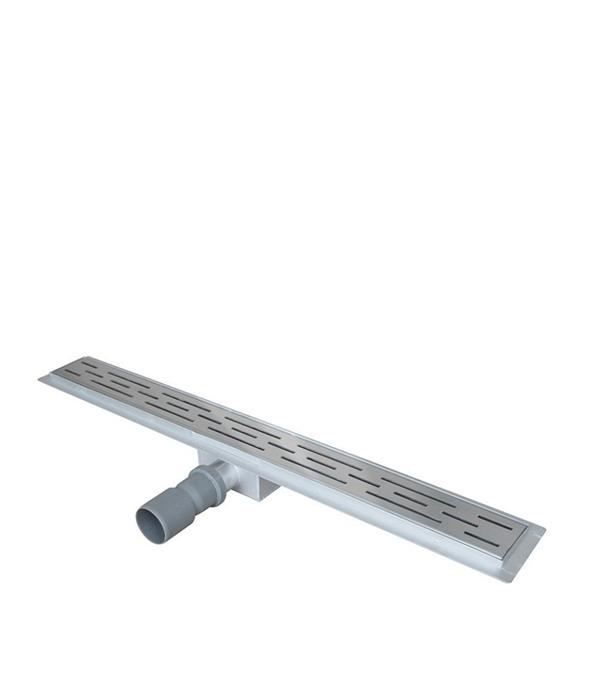 Трап для душевых и ванных комнат ORE DrainH1 600 мм душевой трап pestan square 3 150 мм 13000007