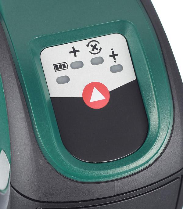 Нивелир лазерный Bosch UniversalLevel 2 Basic (0603663800)