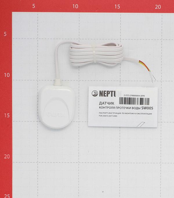 Датчик контроля протечки воды Neptun SW005 (NEPSW005)