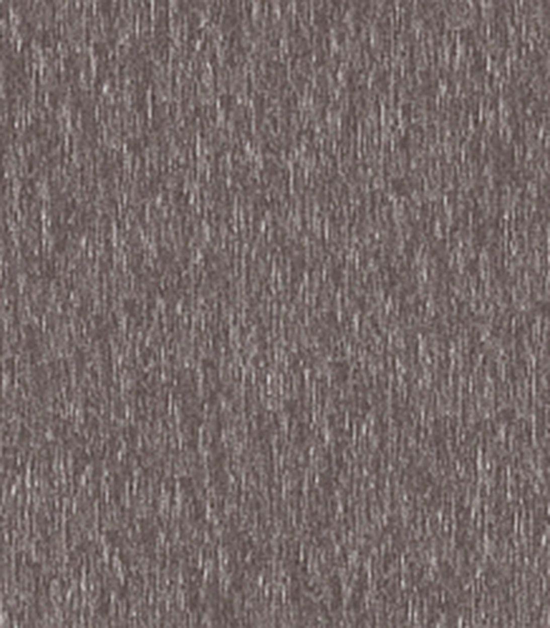 Обои виниловые на флизелиновой основе 1,06х10 м Erismann One five 3453-7 виниловые обои erismann melody 4098 7