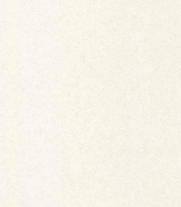 Обои виниловые на флизелиновой основе Black Onyx Жаккард фон 10042-03 1,06x10 м пользовательские 3d обои для фото пещера природа ландшафт тв фон настенная роспись обои для гостиной спальня фон арт декор