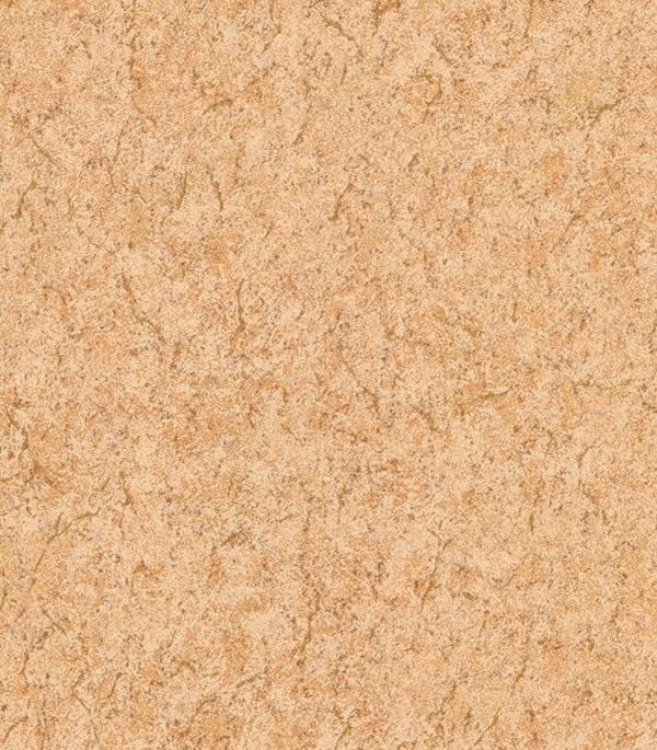 Виниловые обои на флизелиновой основе Home Color Х371-23 1.06х10.05 м