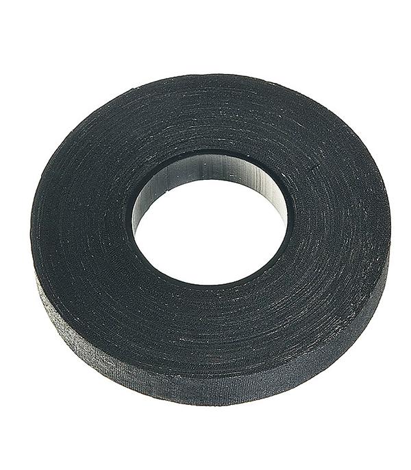 Изолента ХБ двухсторонняя 250 гр изолента онлайт хб 0 35х20мм 10м 125г черный