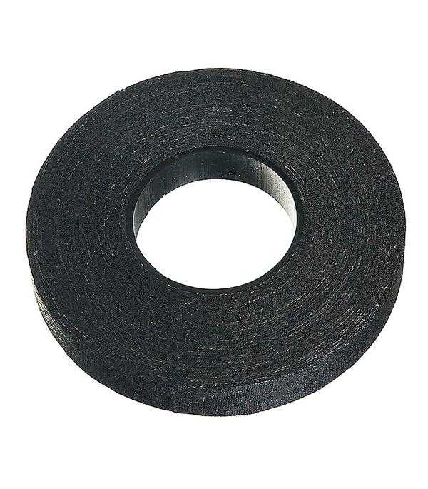 Изолента ХБ односторонняя тканевая основа 250-260 гр изолента онлайт хб 0 35х20мм 10м 125г черный