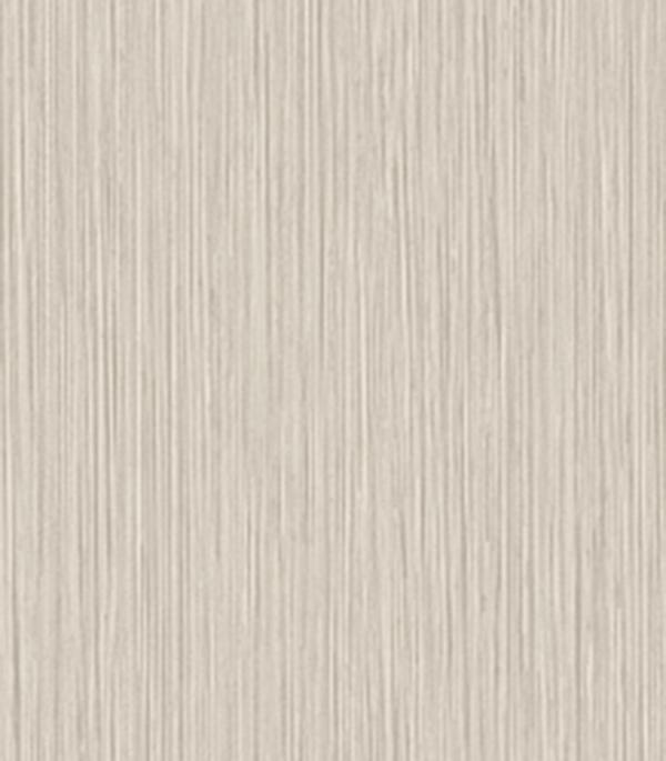 Обои компакт-винил на флизелиновой основе Erismann Ariadna 3757-3 1,06х10 м пользовательские обои mural 3d wall mural природные пейзажи водопады и зеленое дерево обои для рабочего стола нетканые настенные пок