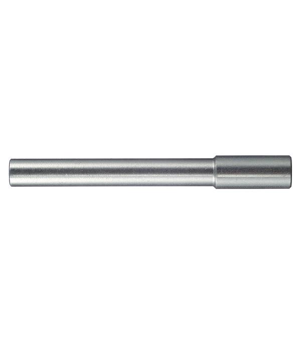 Установочный инструмент FNA Fischer ручной инструмент для ковки proma улитка 0003
