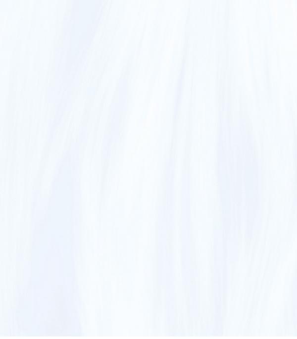 Плитка облицовочная 250х350х7 мм Агата голубая (18 шт=1,58 кв.м.) плитка облицовочная агата 250х350х7 мм темно голубая 18 шт 1 58 кв м
