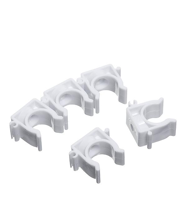 Фиксатор для металлопластиковых труб 26 мм (5 шт) окуляр для зрительных труб nikon prostaff 5 20x 25x