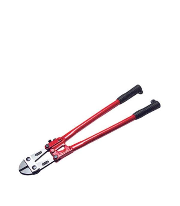 Купить Ножницы для резки арматуры 450 мм