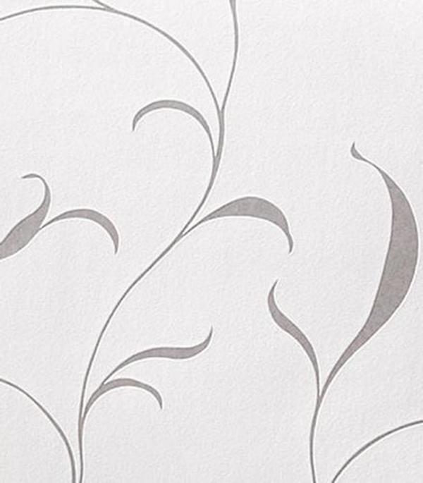 цена на Виниловые обои на флизелиновой основе Elisium Свирель Е22501 1.06х10 м