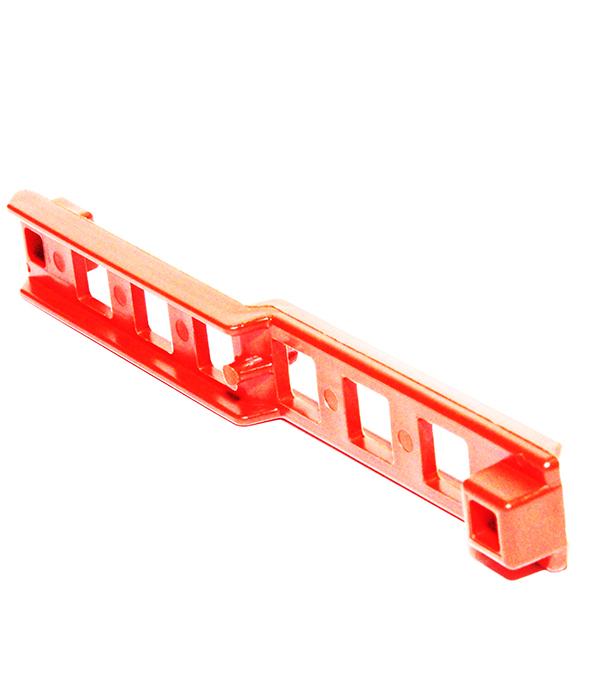 Удлинитель для стяжки (150 шт) Элемент №4 удлинитель 405 10w 254 мм 1 4 stahlwille 11010020