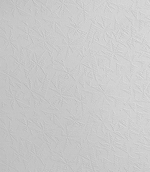 Стеклообои Wellton Decor Твист 1х12.5 м цена 2017