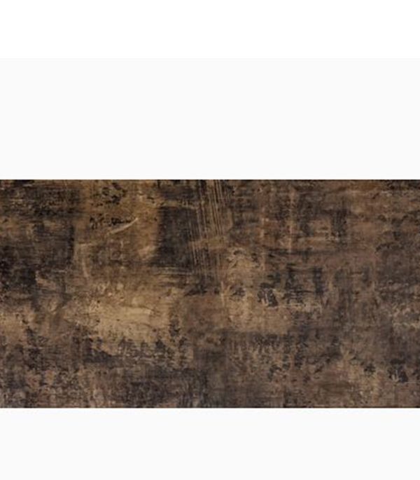 Плитка облицовочная 250х600х8 мм Фореста 02 коричневый (8 шт=1,2 кв.м) настенная плитка venus ceramica celine riga 22 5x60 7